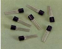 Voltage Stabilizer IC