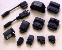 EarPhone(Connector)